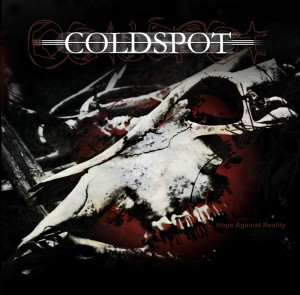Coldspot - Hope Agains Reality